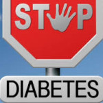 Dr David Pearson Cure For Diabetes: A Review Of Diabetes Free Program