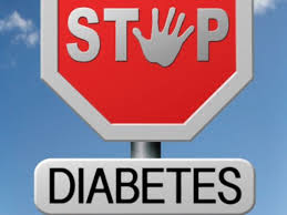 Stop Diabetes with diabetes free program