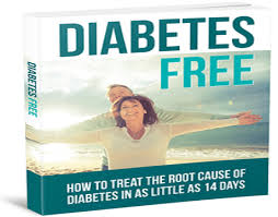 diabetes free program download