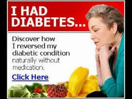 diabetes destroyed