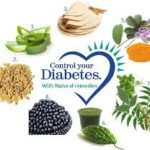 Herbal Therapies for Diabetes | You Might Find This Useful