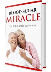 Blood Sugar Miracle