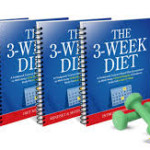 3 WEEK DIET SYSTEM REVIEW: DOES IT REALLY WORK?