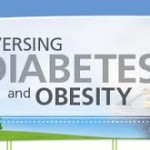 Reversing diabetes and obesity – Can DNP make the World Diabetes Free?