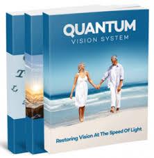 quantum vision system