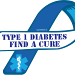 The meaning of Type 1 diabetes and Quest for Diabetes free world