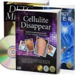 How to Beat Cellulite-  A review of Helen Kirshner's Cellulite Disappear Program