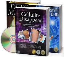 Cellulite-Disappear