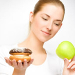 Tips on how to manage diabetes