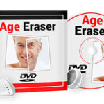 AGE ERASER REVIEWS; IS IT EFFECTIVE OR JUST A SCAM?