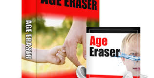 Age Eraser