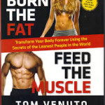 BURN THE FAT REVIEW; DOES IT WORK OR JUST A SCAM?