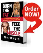 Burn the fat - download burn the fat