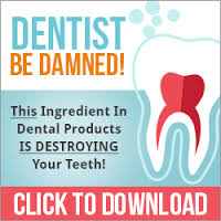Dentist be damned - download dentist