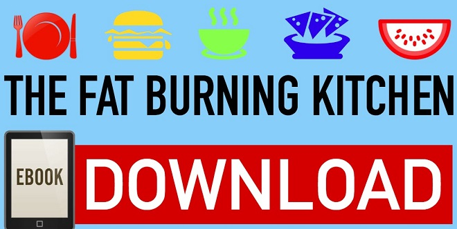 The Fat Burning Kitchen Scam Dr Forrest Fat Burning Bible Mike Geary Stepup Exercise