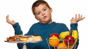 diabetes - how to manage diabetes factor in kids
