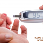 IS IT DUKE ANDERSON's BLOOD SUGAR MIRACLE PROGRAM LEGIT OR SCAM?