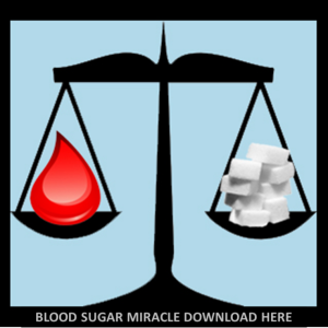 Blood Sugar Miracle program - Blood Sugar Miracle PDF Download