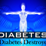 Diabetes Destroyer – Can David Andrews program reverse diabetes?