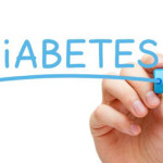 DAVID ANDREWS' DIABETES REVIEW: THE DIABETES DESTROYER SYSTEM