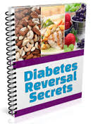 defeating diabetes ebook images (2)