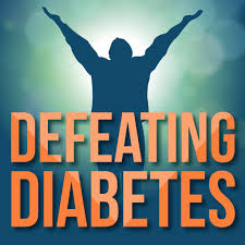super nutrition academy defeating diabetes