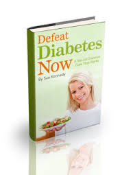 Defeating diabetes PDF Download images (22)