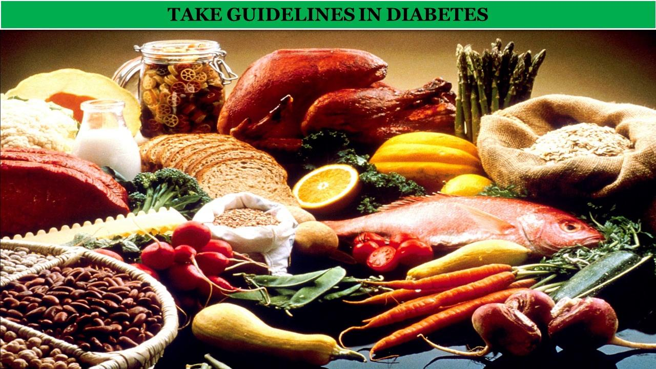 effectively manage diabetes - 1280x720-TgS