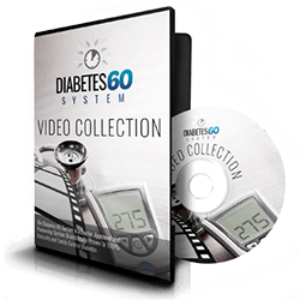 diabetes 60 system program download review