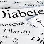 IS TYPE 2 DIABETES PART OF THE AUTOIMMUNE DISEASES?