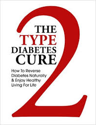 cure for type 2 diabetes how to reverse