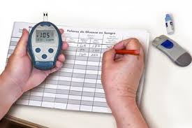 effectively manage diabetes - images (4)