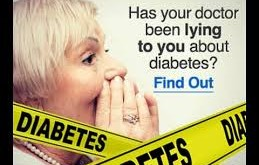 diabetes destroyer system review