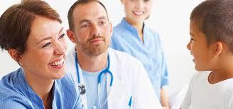 effectively manage diabetes - images