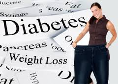 CURE DIABETES WITH WEIGHT LOSS - images32DT5Q4A