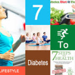 THE 7 STEPS TO HEALTH AND THE BIG DIABETES LIE BOOK: WILL IT HELP ME?