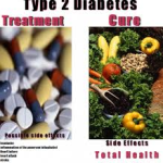 CURE FOR TYPE 2 DIABETES: IS IT REALLY POSSIBLE?