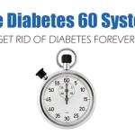 WILL DIABETES 60 SYSTEM ACTUALLY WORK FOR ME?