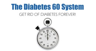 Considering the brief look into the pros of the guide, I can give the answer to this question as Yes. Also looking at the kind of exercises that are included in Diabetes 60 system, we can be sure it will work effectively, based on previous research findings that support this claim of Dr Shelton and his entire team of medical researchers.
