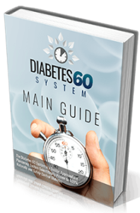 dibetes 60 system pdf guide