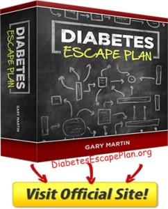 diabetes escape plan system - diabetes escape plan system reviews