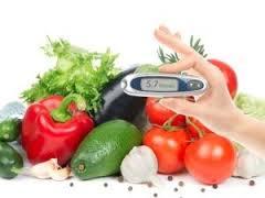 diabetes escape plan system - diabetes escape plan system