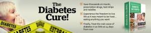 Diabetes Drugs Pdf Icd 10 Code For Type 2 Diabetes