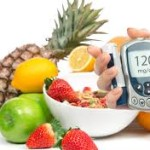 Diabetes Escape Plan Review: Does It Work?