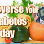 Diabetes Reversing Breakthrough:Review of Reverse Diabetes Today Guide