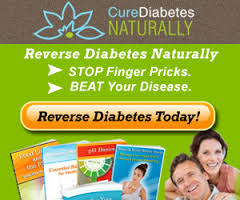reverse diabetes today guide