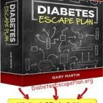 Diabetes Escape Plan Program Honest Review: Does It Work?