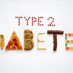 FREQUENTLY ASKED QUESTIONS ABOUT TYPE 2 DIABETES