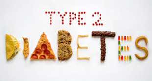 FAQ on type 2 diabetes