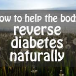 Simple Step by Step Plan To Reverse Type 2 Diabetes Naturally